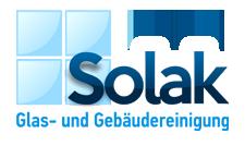 Logo Solak